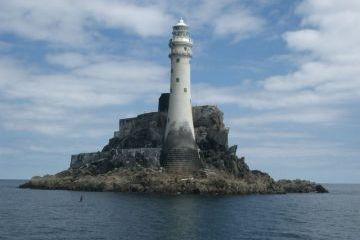 Fastnet szikla